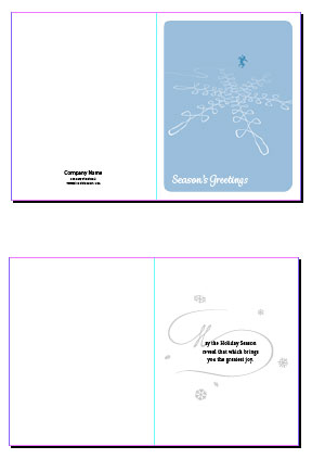 20141218-greetingcard3