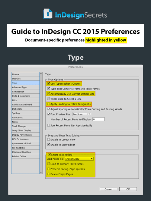 indesign-preferences-visual-guide