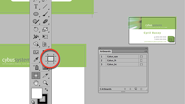 Essential Tips for Using Artboards in Illustrator - CreativePro com