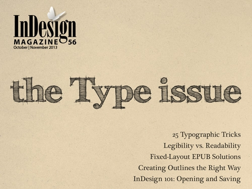 Free Fonts For Indesign